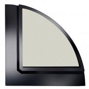 Sans Soucis Eye Shadow Re-fill 25 Grey Mystery 0,75 g