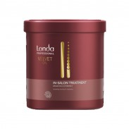Londa Professional Velvet Oil Treatment 750 ml