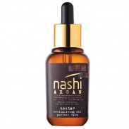 Nashi Argan Nectar Revitalizing Oil 30 ml