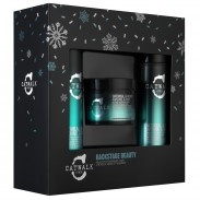 Tigi Geschenk-Set Backstage Beauty