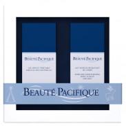 Beauté Pacifique Geschenk-Kit Body