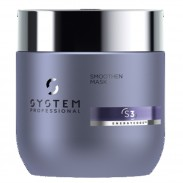 System Professional EnergyCode S3 Smoothen Mask 200 ml