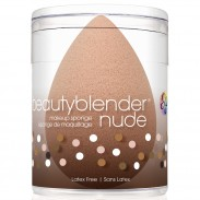 beautyblender Single Nude