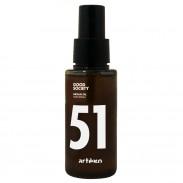Artego Good Society Argan Oil Hair Serum 75 ml