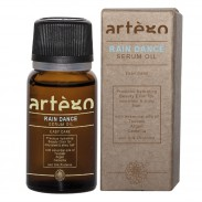 Artego RainDance Serum Oil 60 ml