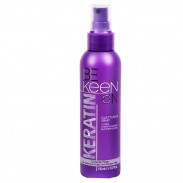 KEEN Keratin Glättungs Spray 150 ml