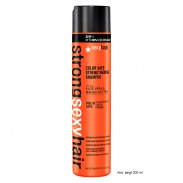 sexyhair Strengthening Shampoo anti breakage 50 ml