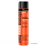sexyhair Strengthening Conditioner anti breakage 50 ml
