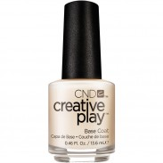 CND Creative Play Base Coat 13,5 ml