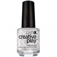 CND Creative Play Su-Pearl-Ative #447 13,5 ml