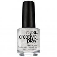 CND Creative Play Urge To Splurge #448 13,5 ml