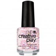 CND Creative Play Got A Light #466 13,5 ml