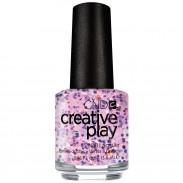 CND Creative Play Fashion Forward #470 13,5 ml