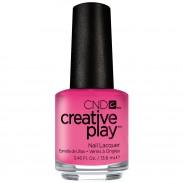 CND Creative Play LMAO #473 13,5 ml