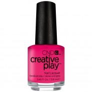 CND Creative Play Peony Ride #474 13,5 ml