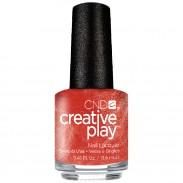 CND Creative Play See U In Sienna #463 13,5 ml