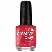 CND Creative Play Persimmon Ality #419 13,5 ml