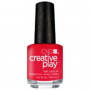 CND Creative Play Hottie Tomattie #453 13,5 ml