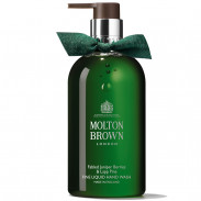 Molton Brown Fabled Juniper Berries & Lapp Pine Hand Wash 300 ml