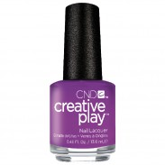 CND Creative Play Orchid You Not #480 13,5 ml