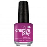 CND Creative Play Drama Mama #476 13,5 ml