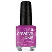 CND Creative Play Crushing It #465 13,5 ml