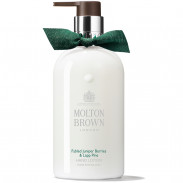 Molton Brown Fabled Juniper Berries & Lapp Pine Hand Lotion 300 ml