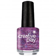 CND Creative Play Positively Plumsy #475 13,5 ml