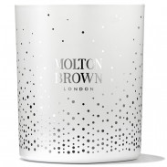Molton Brown Fabled Juniper Berries & Lapp Pine Candle