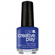 CND Creative Play Royalista #440 13,5 ml