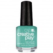 CND Creative Play My Mo Mint #429 13,5 ml