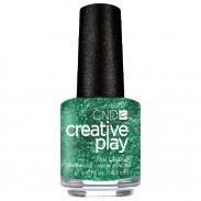 CND Creative Play Shamrock On You #478 13,5 ml