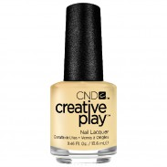 CND Creative Play Bananas For You #425 13,5 ml