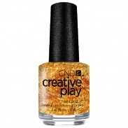 CND Creative Play Gilty Or Innocent #426 13,5 ml