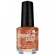 CND Creative Play Lost In Spice #420 13,5 ml