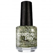 CND Creative Play Olive For Moment #433 13,5 ml