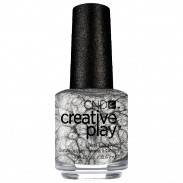 CND Creative Play Polish My Act #446 13,5 ml