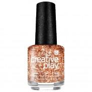 CND Creative Play Extravaglint #488 13,5 ml