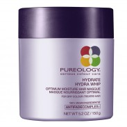 L'oréal Professionnel Pureology Hydrate Haarmaske 150 ml