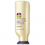 Pureology Perfect 4 Platinium Conditioner 250 ml