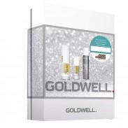 Goldwell Dualsenses Rich Repair Weihnachtsset 2016