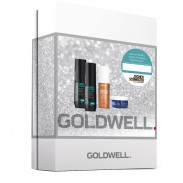 Goldwell Dualsenses Men Geschenkset 2016
