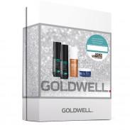 Goldwell Dualsenses Men Weihnachtsset 2016