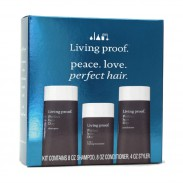 Living proof peace.love.perfect hair Kit