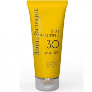 Beauté Pacifique Stay Beautiful 50 ml