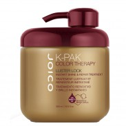 Joico K-Pak Color Therapy Luster Lock 500 ml