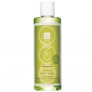 CND Handbad Citrus Milk Bath 236 ml