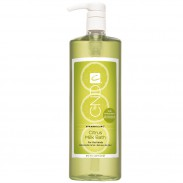 CND Handbad Citrus Milk Bath 975 ml