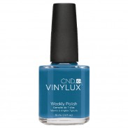CND Vinylux Blue Rapture #162 15 ml