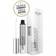 Tolure Lipboost Clear 6 ml